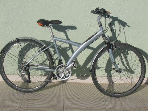 b 39 twin 5 24 vtt vends les petites annonces biking66 4 0. Black Bedroom Furniture Sets. Home Design Ideas