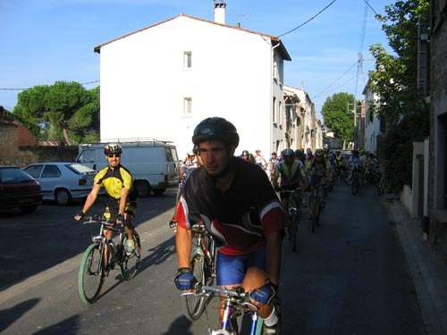 Rando des vendanges - Photo-002.jpg - biking66.com