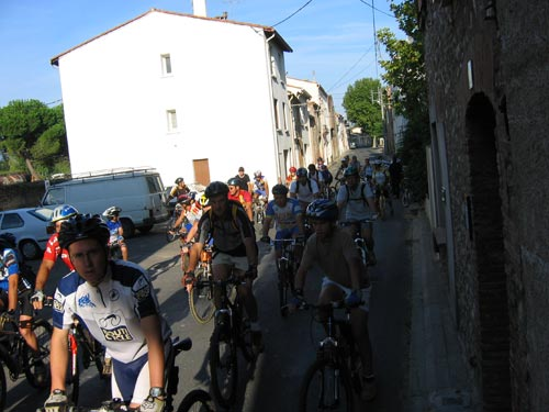 Rando des vendanges - Photo-010.jpg - biking66.com