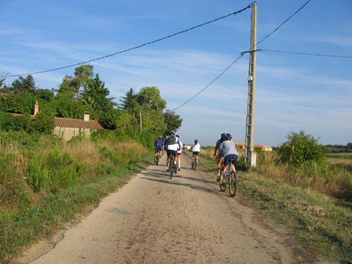 Rando des vendanges - Photo-019.jpg - biking66.com