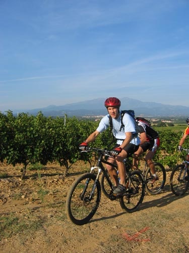 Rando des vendanges - Photo-041.jpg - biking66.com