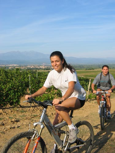 Rando des vendanges - Photo-062.jpg - biking66.com