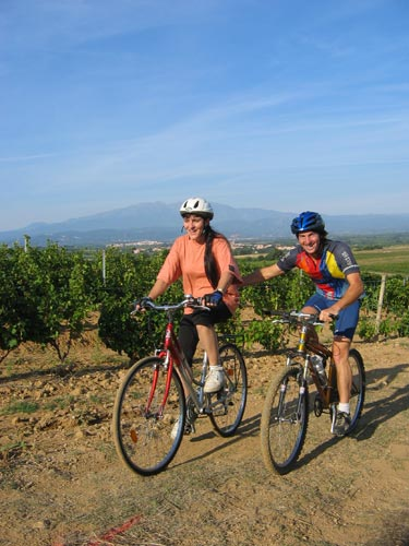 Rando des vendanges - Photo-067.jpg - biking66.com