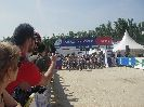 madrid world cup 2006  - enric - biking66.com