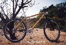 Commencal VIP Headshok 3 - Athanaël - biking66.com