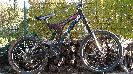 specialized big hit 2,2005 - pigou - biking66.com