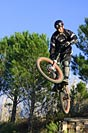 Flying Marco - Yann - biking66.com