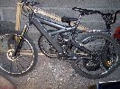 photo.009.jpg  - inferno66 - biking66.com