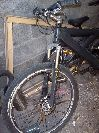 photo.010.jpg - inferno66 - biking66.com