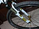 sid.white.003.jpg - GILLIGHT - biking66.com