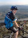 brice le crochu - mat040892 - biking66.com