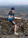 brice - mat040892 - biking66.com