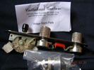 Callaham parts 009 b.jpg - GILLIGHT - biking66.com