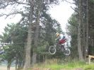 bike park 026.jpg - VRINX - biking66.com
