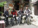 mountain of hell 2009  - -pierre- - biking66.com