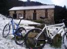 refuge de balatch 08/11/2009 - gaetansm - biking66.com