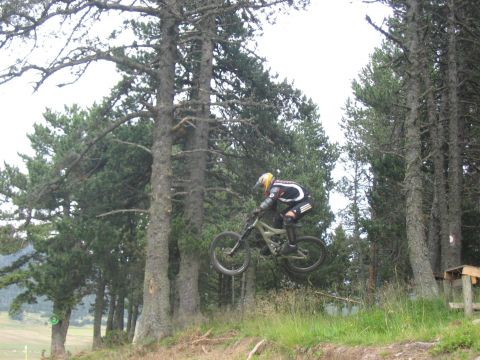 bike park 025.jpg - VRINX - biking66.com