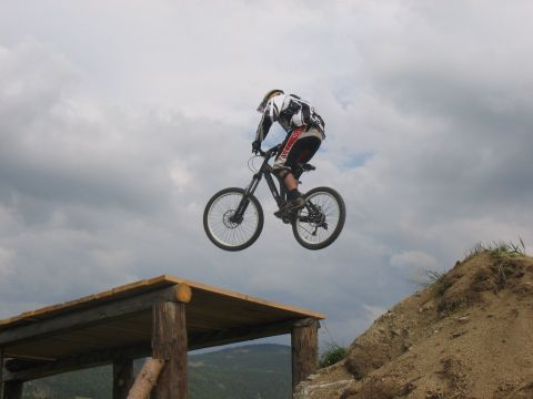 bike park 027.jpg - VRINX - biking66.com