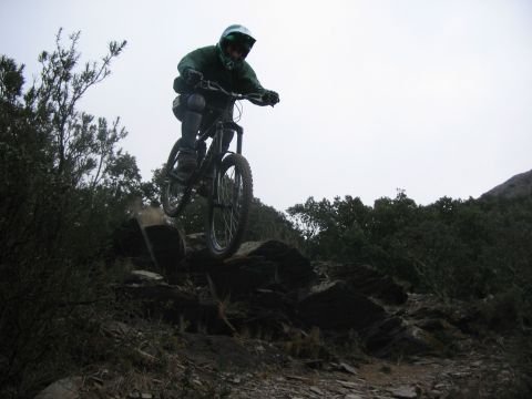 SESSION FORCA 001.jpg - VRINX - biking66.com