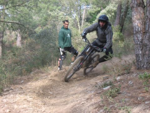 SESSION FORCA 011.jpg - VRINX - biking66.com
