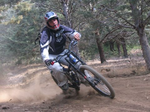 SESSION FORCA 026.jpg - VRINX - biking66.com