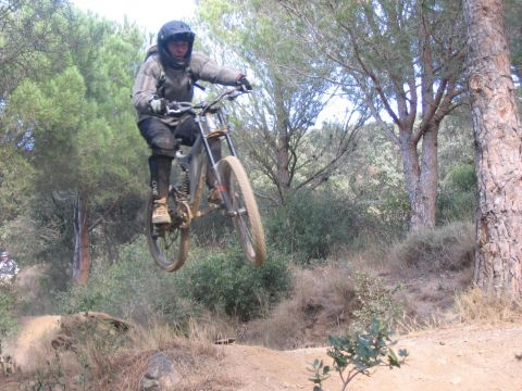 SESSION FORCA 028.jpg - VRINX - biking66.com