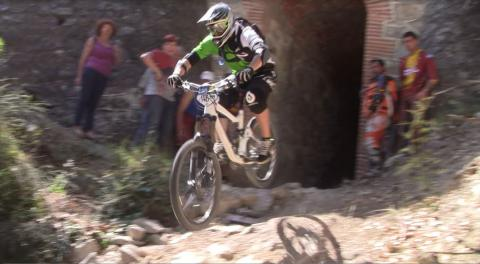 Enduro 2012 - jack - biking66.com